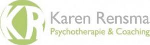 logo-therapie-delft