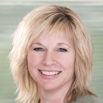 Therapie Delft - Therapeut Karen